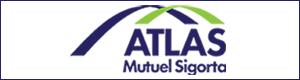 Atlas Mutuel